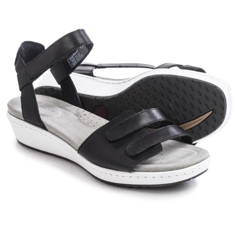 Ariat Leisure Time Sandals - Leather (For Women)
