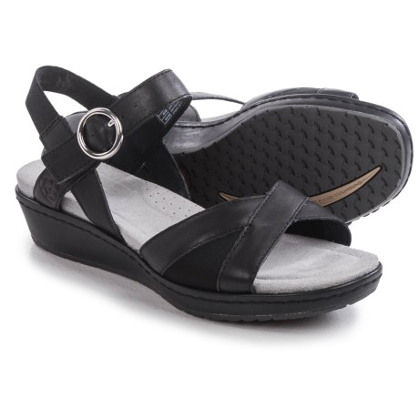 Ariat Out and About Sandals - Leather (For Women)