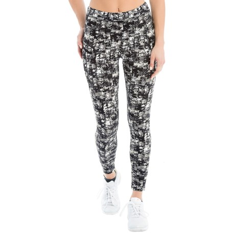 Lole Burst Leggings (For Women)