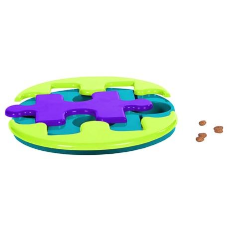 Outward Hound Nina Ottoson Interactive Dog Toy