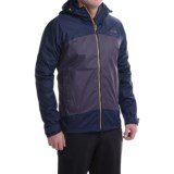 Jack Wolfskin Airrow Texapore Air Jacket - Waterproof (For Men)