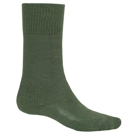 Thorlo Boot Socks (For Men and Women)
