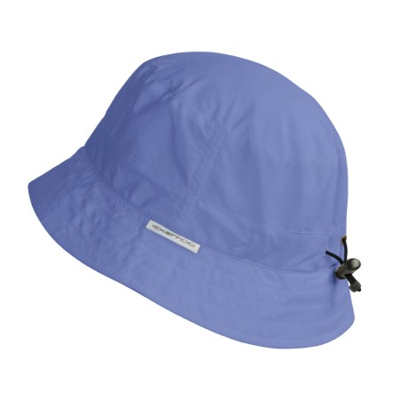 ExOfficio Sun Bucket Hat - Insect Shield®, UPF 30+ (For Men and Women)