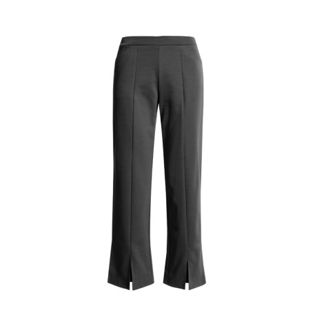 ExOfficio Exsential Capri Pants (For Women)