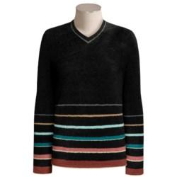 ExOfficio Irresistible Striped Sweater (For Women)