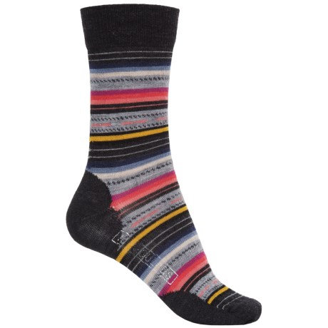 SmartWool Margarita Socks (For Women)
