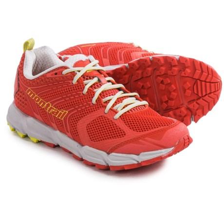 Montrail Caldorado Trail Running Shoes (For Women)
