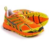 Montrail Caldorado Trail Running Shoes (For Men)