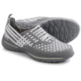 Earth Rapid Shoes - Slip-Ons (For Women)