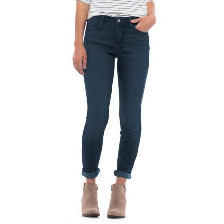 NYDJ Ami Skinny Leggings (For Women)