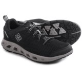 Columbia Sportswear Minoqua Vent Water Shoes (For Men)