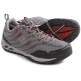 Columbia Sportswear Drainmaker Fly Water Shoes (For Men)