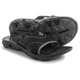 Columbia Sportswear Techsun Vent Slide Sandals (For Men)