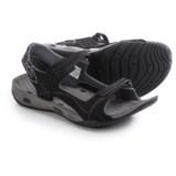 Columbia Sportswear Sunlight Vent II Sport Sandals (For Women)