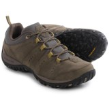 Columbia Sportswear Peakfreak Nomad Plus Hiking Shoes - Leather (For Men)