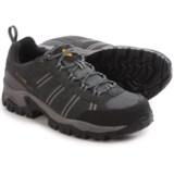 Columbia Sportswear Grants Pass Low Hiking Shoes - Waterproof (For Men)