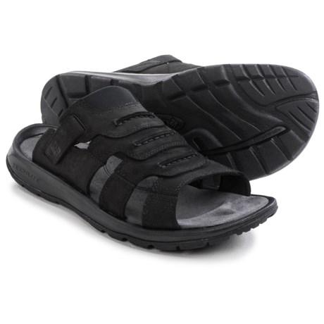 Columbia Sportswear Corniglia II Sandals - Leather (For Men)