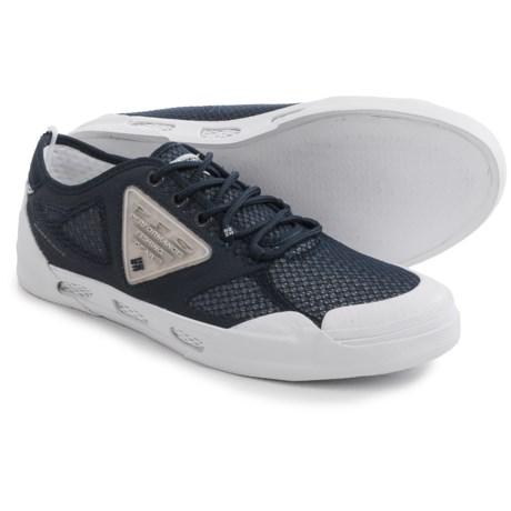 Columbia Sportswear Vulc N Vent Pro PFG Shoes (For Men)