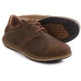 Columbia Sportswear Davenport Shoes - Nubuck (For Men)