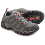 Columbia Sportswear Helvatia Vent Hiking Shoes (For Women)