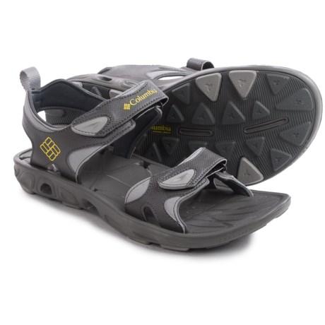 Columbia Sportswear Techsun Vent Sport Sandals (For Men)