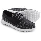 Skechers On-the-Go Ikat Shoes (For Women)
