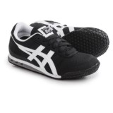 ASICS Onitsuka Tiger Ultimate 81 PS Running Shoes (For Little and Big Kids)