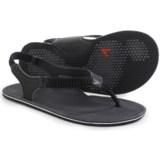 Vivobarefoot Ulysses Sling-Back Sandals (For Women)