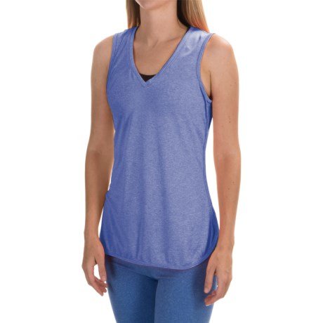 Balance Collection Catalina Tank Top (For Women)