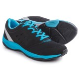 Vionic with Orthaheel Technology Venture Sneakers (For Women)