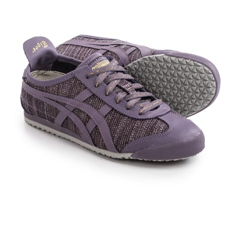 ASICS Onitsuka Tiger Mexico 66 Sneakers (For Women)