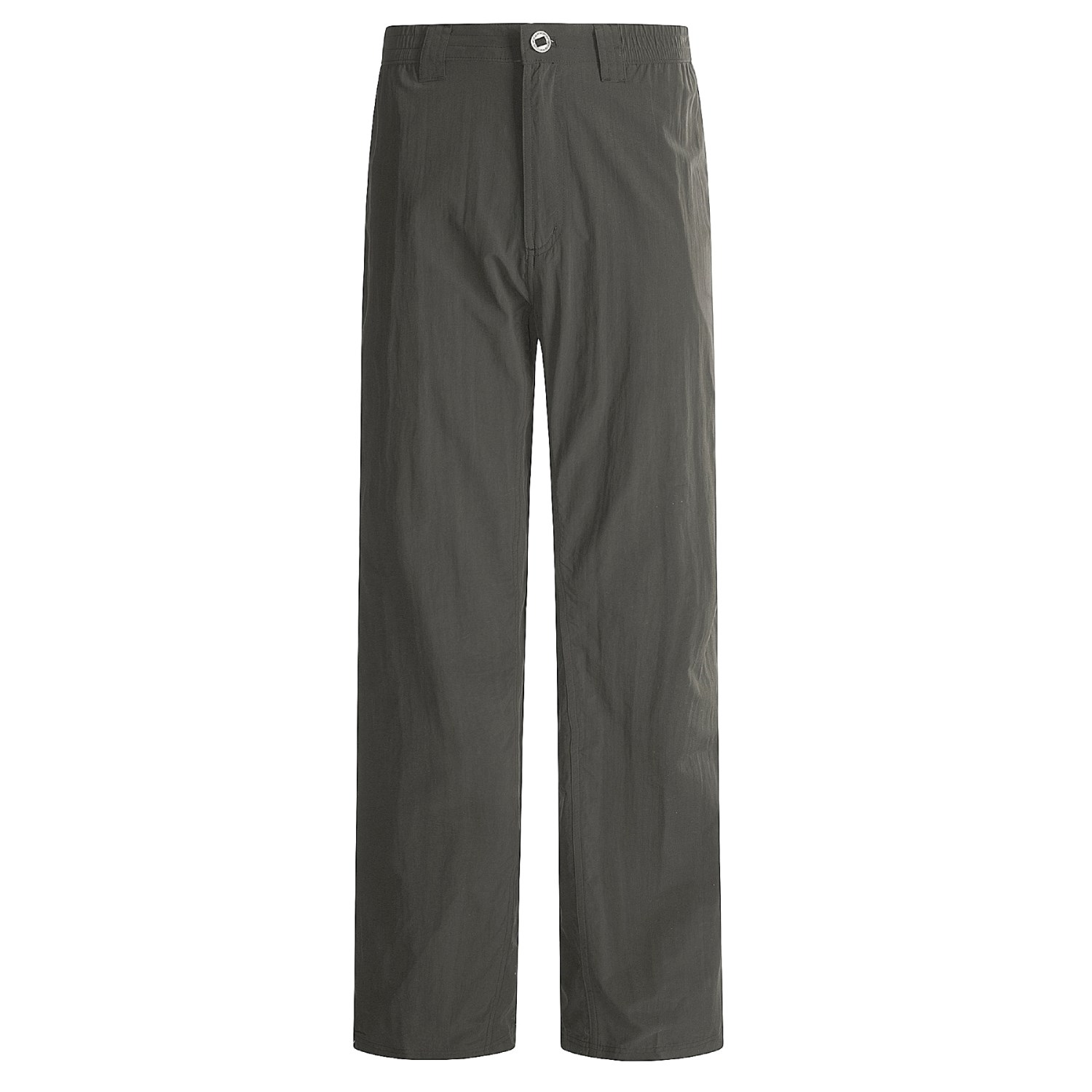 Shop men's nylon pants on sale at Eddie Bauer, a legend in American sportswear. Explore our latest selection of nylon pants for men. % satisfaction guaranteed since