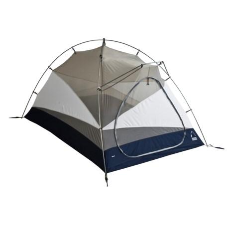 Sierra Designs Anu Tent - 2-Person, 3-Season