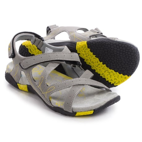 Kamik Bali Sport Sandals (For Women)