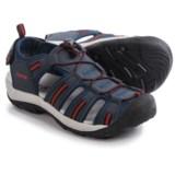 Kamik Capemay Sport Sandals (For Men)
