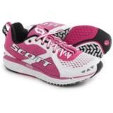 SCOTT T2Palani2.0 Running Shoes (For Women)