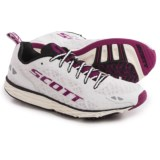 SCOTT RaceRocker2.0 Running Shoes (For Women)
