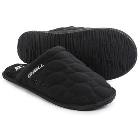O'Neill Rico 2 Slippers (For Men)
