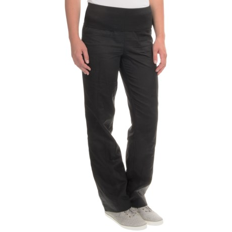 MSP by Miraclesuit Relaxed Pants (For Women)