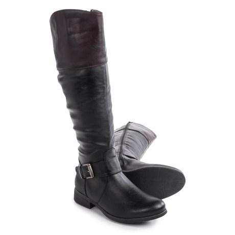 Aquaskin by Henri Pierre Itzel Boots - Waterproof (For Women)