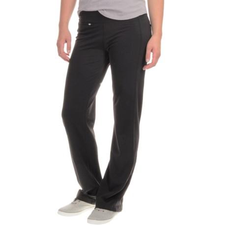 Woolrich Lunar Pants - UPF 40+ (For Women)