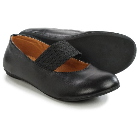 bernie mev. MD Dana Mary Jane Shoes (For Women)