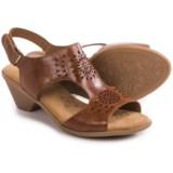 Comfortiva Felda Sandals (For Women)