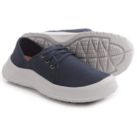 Soft Science Dragonfly Canvas Shoes (For Men)
