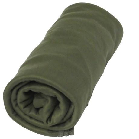 Sea to Summit Pocket Towel - Large