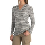Columbia Sportswear Peaceful Feelin' Sweater (For Women)