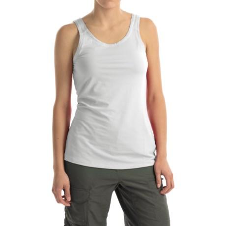 Columbia Sportswear Saturday Trail II Omni-Wick® Tank Top - UPF 50+ (For Women)