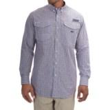 Columbia Sportswear PFG Bonefish 2 Shirt - Long Sleeve (For Men)