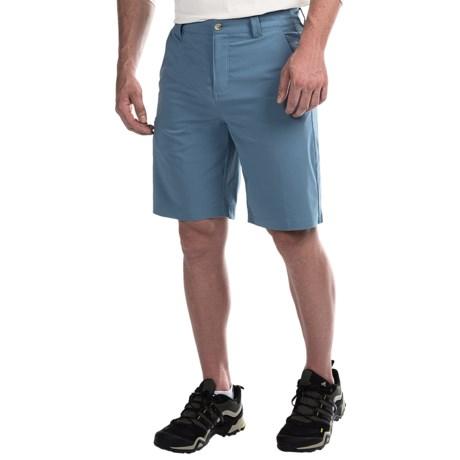 Columbia Sportswear PFG Grander Marlin 2 Offshore Shorts - Omni-Shield®, UPF 50 (For Men)