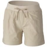 Columbia Sportswear Five Oaks Shorts - UPF 15+ (For Big Girls)